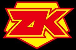 zeal-k