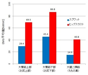 %ef%bd%b8%ef%be%9e%ef%be%97%ef%be%8c