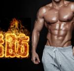【筋トレ】『筋肉つけば基礎代謝量が上がり、脂肪が燃える!』で思うこと