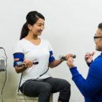 【筋トレ】血流制限トレーニングについて(※宣伝も入れちゃいました)