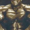【筋トレ】スミスマシン・スコットプレスで広い肩幅を手に入れる