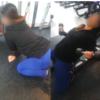 【筋トレ】伸張刺激の直前にパンプさせる!【その3:大胸筋上部をデカくする】