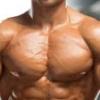 【筋トレ】胸中央部の発達を促す!:スミスマシン・スクイーズプレス