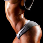【筋トレ】脚負担を減らしたヒップスラスト:効かせづらいお尻上部内側も刺激できます